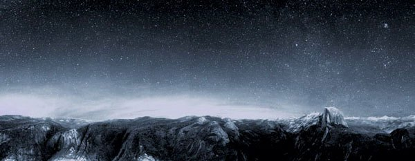 Abraham stars 2